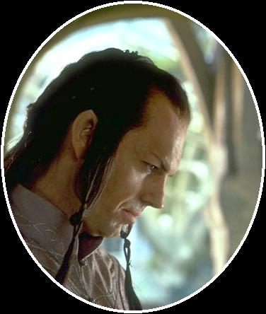 elrond_frodos_room_ellipse.jpg