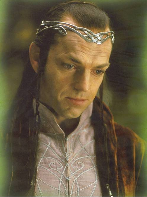 elrond_looking_v.jpg
